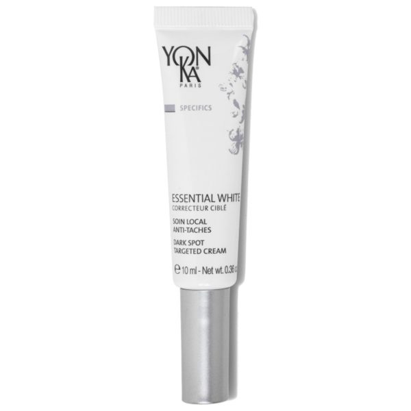 Essential White Dark Spot Correcteur