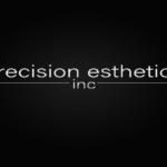 Gift Card Precision-Esthetics