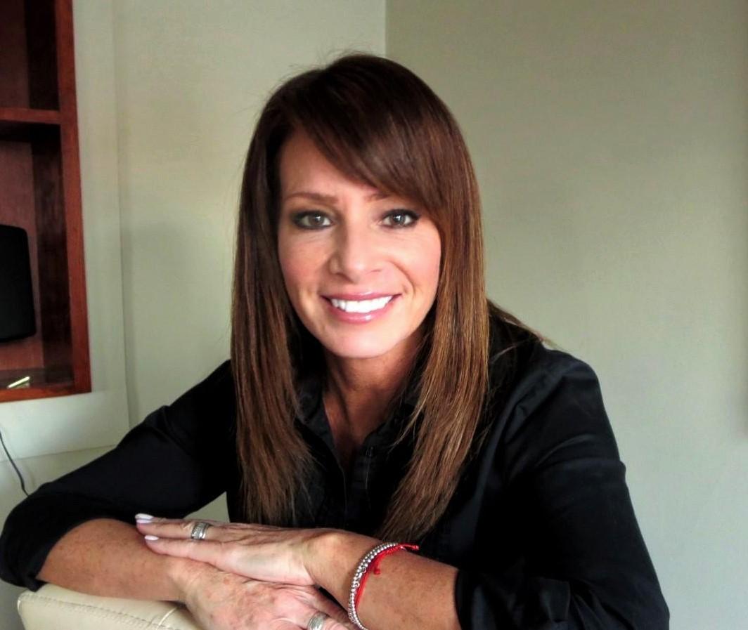 Lynne Ryan